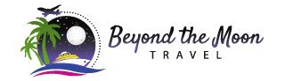 Beyond the Moon Travel, LLC